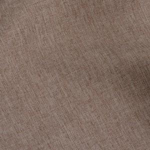 столовый текстиль TALLINN